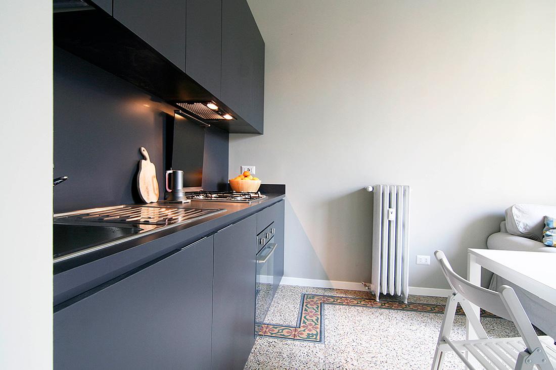 Foto-05_sala+cucina